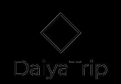 DaiyaTrip